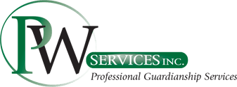 PW Services Inc.
